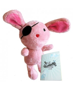 """18"""" Cupido with Icing Plush (Special Edition)"""