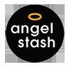 Angelstash